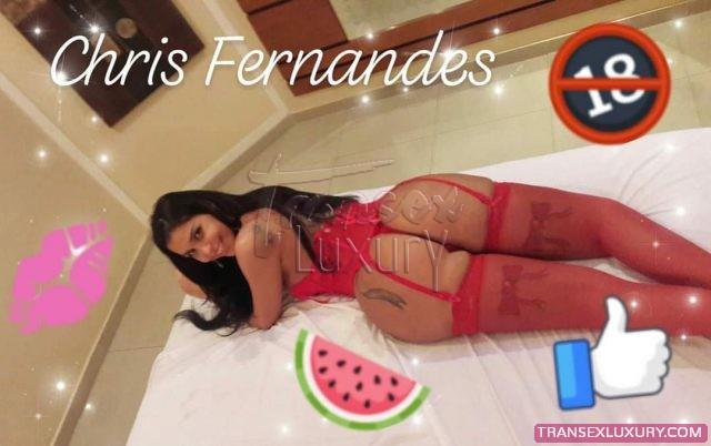 chris-fernandes