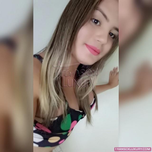 Dany-Paiva