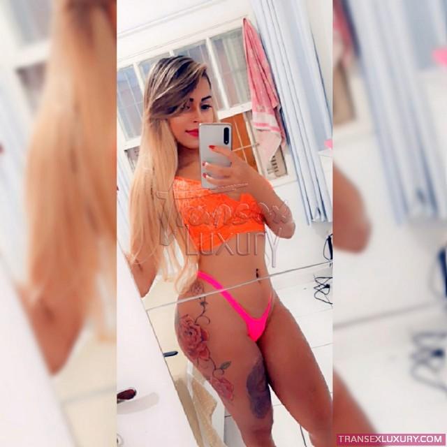 Isabella-Gomes