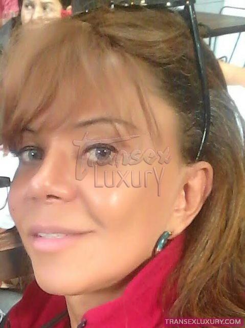 Jady Joly Acompanhante Travesti   TRANSEX LUXURY