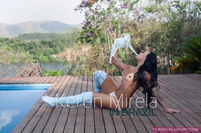 Keren-Mirela