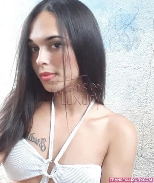 Laura-Ferraz