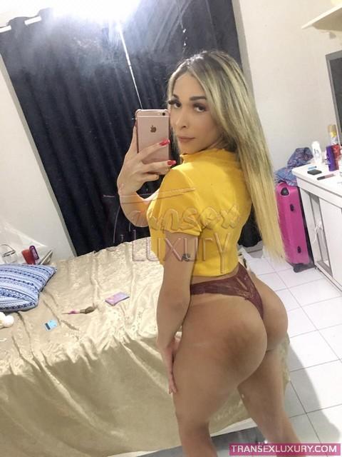 Lohhana-Carvalho