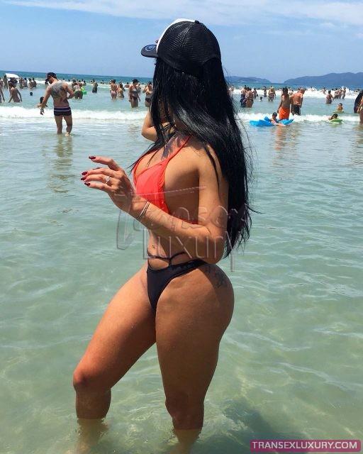 mary-monteiro
