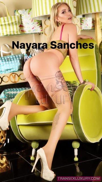 nayara-sanches