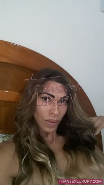 paula-guimaraes