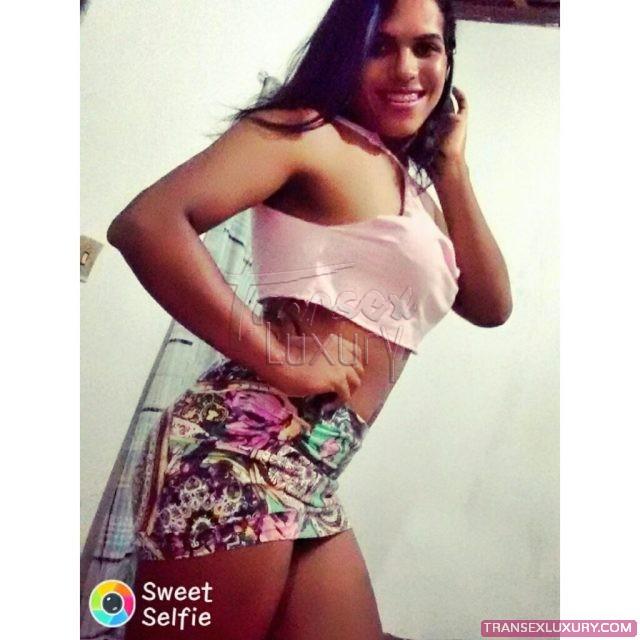 paula-marques