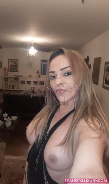 Rafaella-Katz