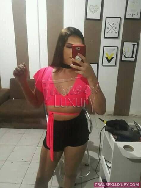 Tiffanny-Delicinha