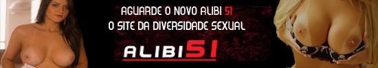 Alibi 51