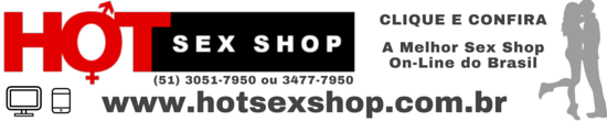 Hot Sex Shop