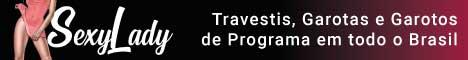 travestis em Brasília DF