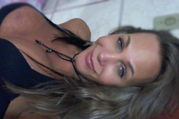 Alexia Goldman