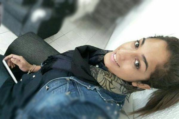 Andressa Rodrigues