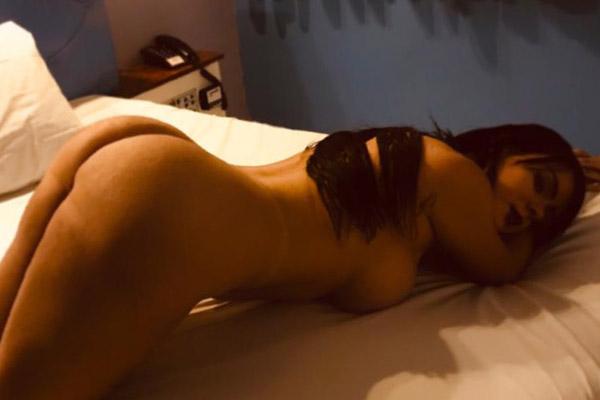 Bruna Lovateli