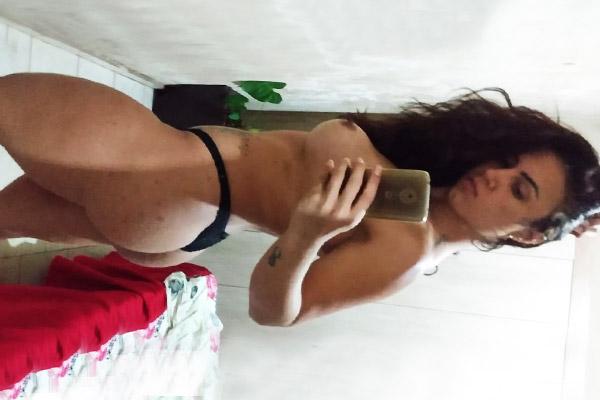 Camila Castro