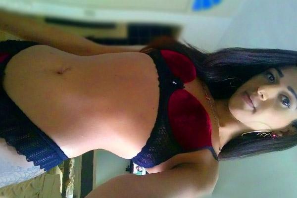 Danyella Rodrigues