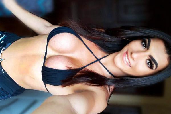 Gabryella Beatriz