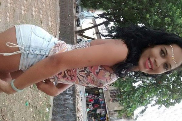 Gaby Musa
