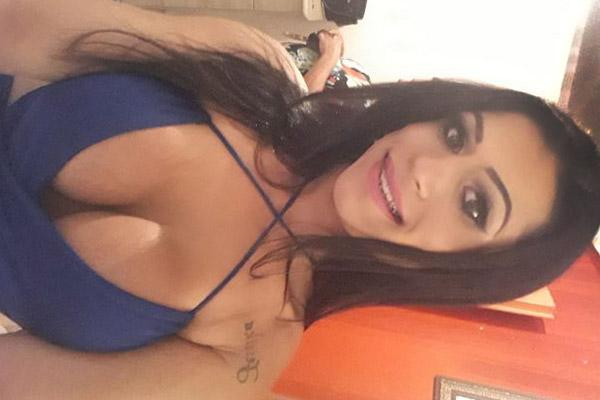 Jessika Costa