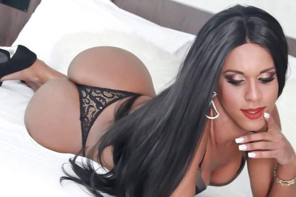 Lara Hernandez