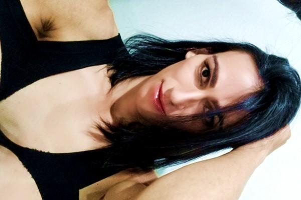 Lexa Almeida