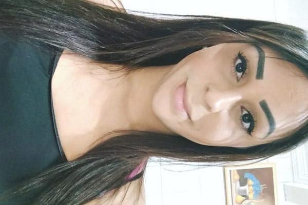 Lorena Musa Trans