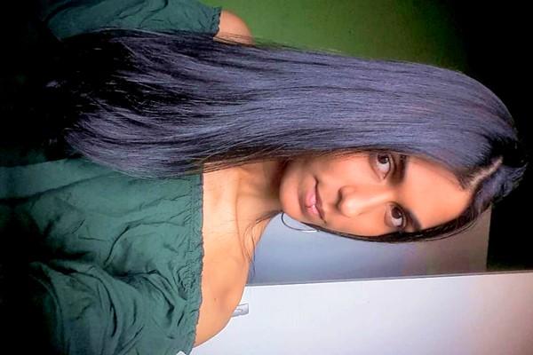 Lorenna Lima