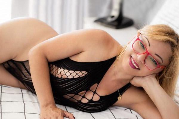 Mônica Pereira
