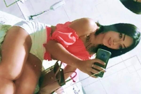 Nathaly Safadinha