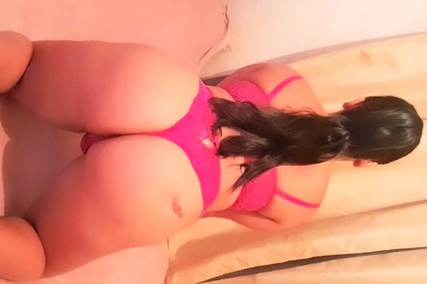 Samantha Sapeca
