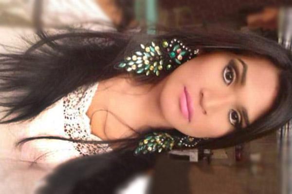 Thesalha Ribeiro
